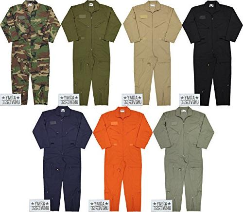 Army Flight Suits, US Type Pin