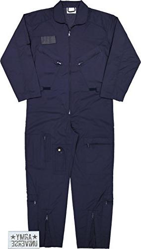air force flight suits us military type
