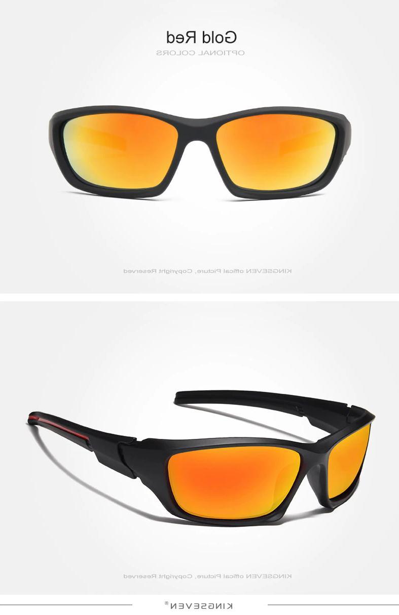 All & Men> Accessories>Sunglasses
