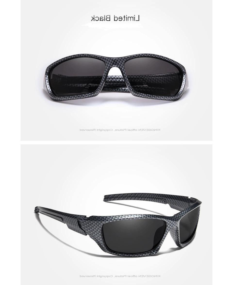 All & Men's Accessories>Sunglasses