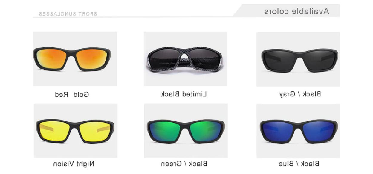 All Categories> ,Shoes & Accessories> Accessories>Sunglasses