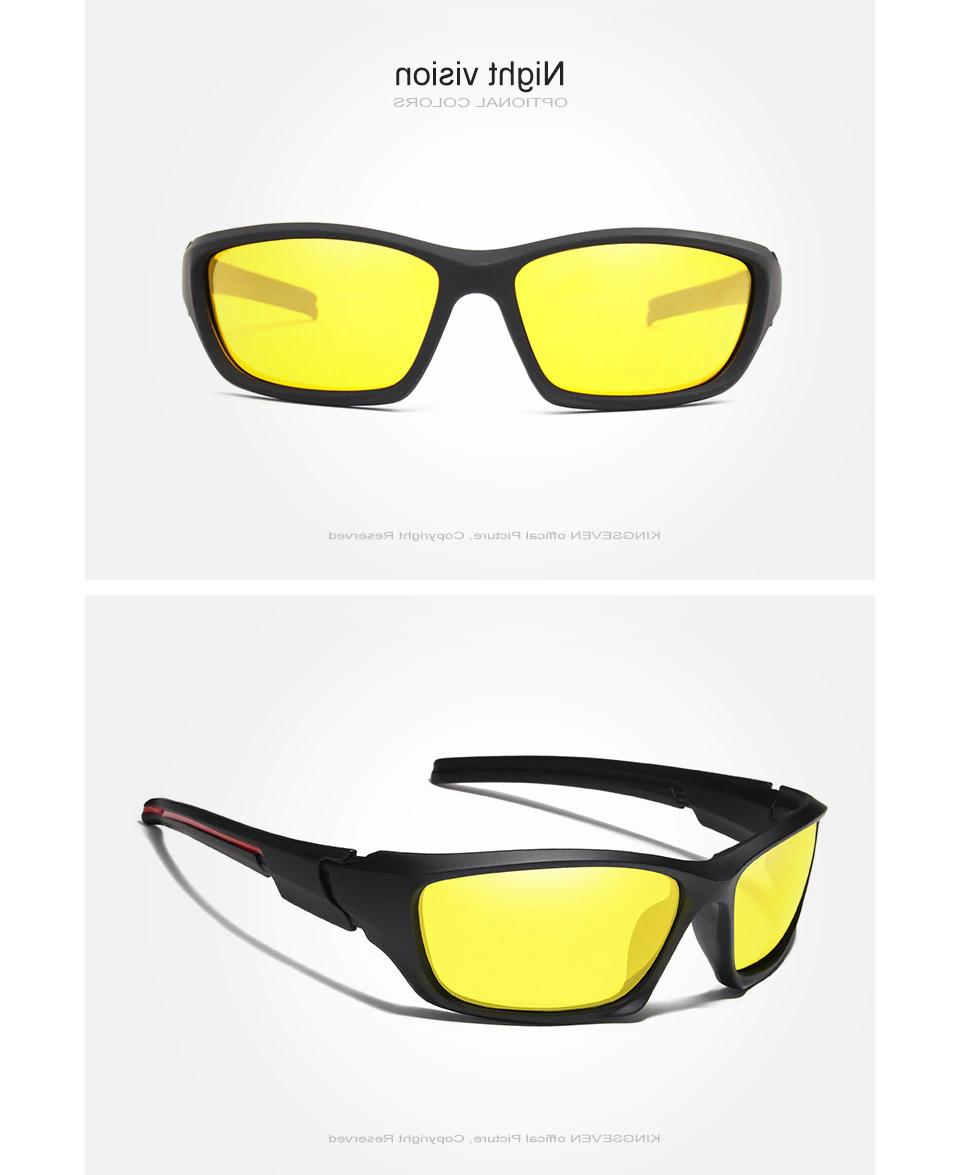 & Accessories>Sunglasses
