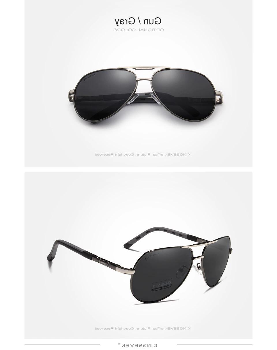 All & Accessories Accessories glasses