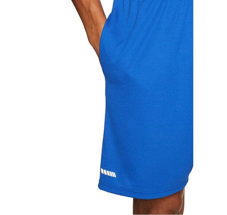 Amazon Men's 2-Pack Loose-Fit Blue~B32
