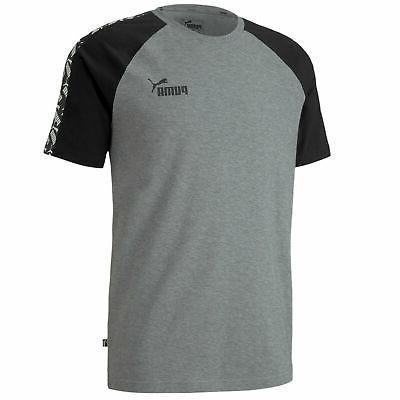 amplified men s raglan tee men tee