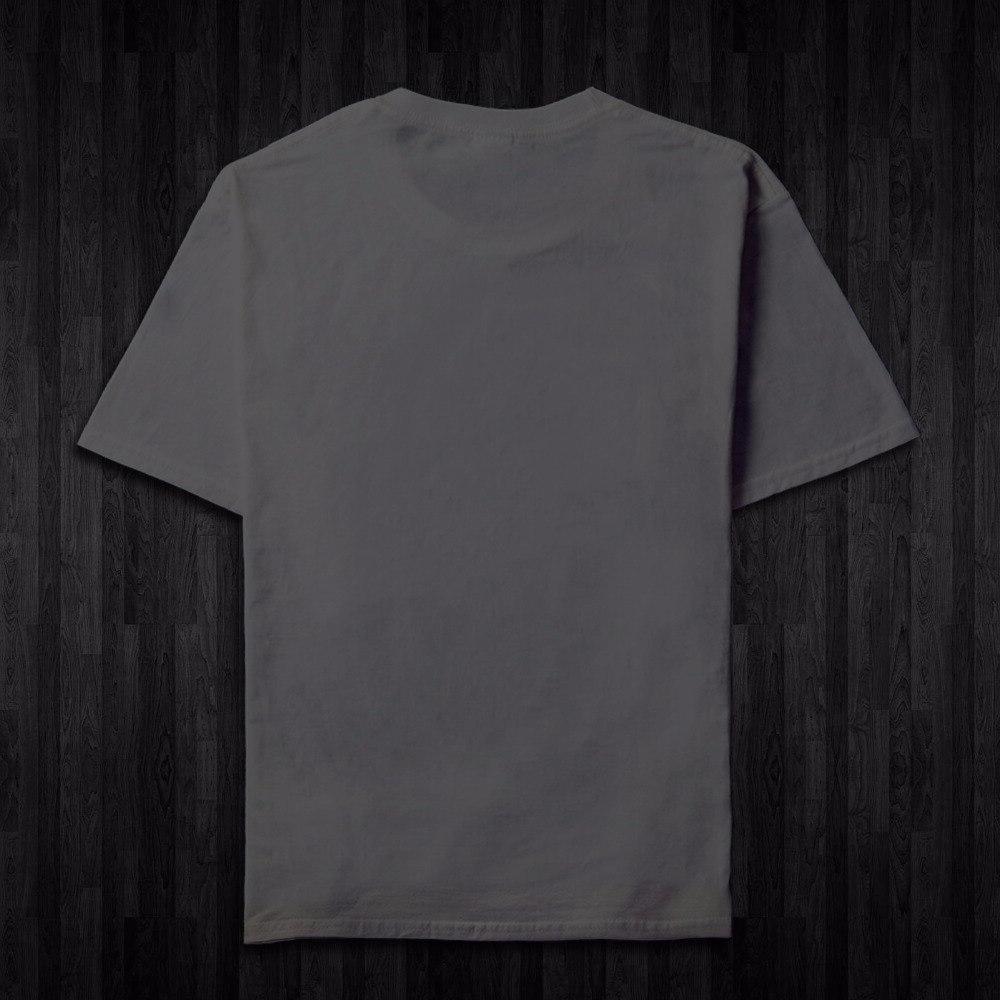 Antoine 2018 Madrid <font><b>footballer</b></font> cotton t-shirt summer