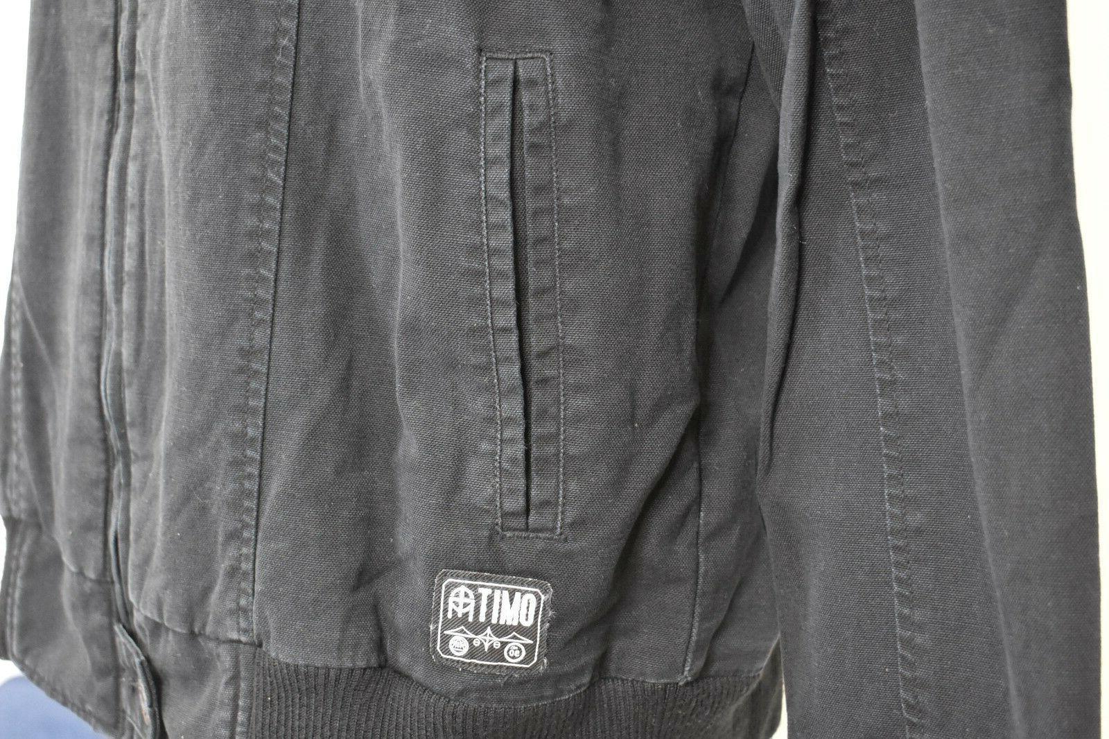OMIT Mens Brand Jacket NWT