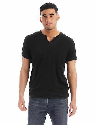 Alternative Apparel Moroccan Organic Pima Cotton T-Shirt