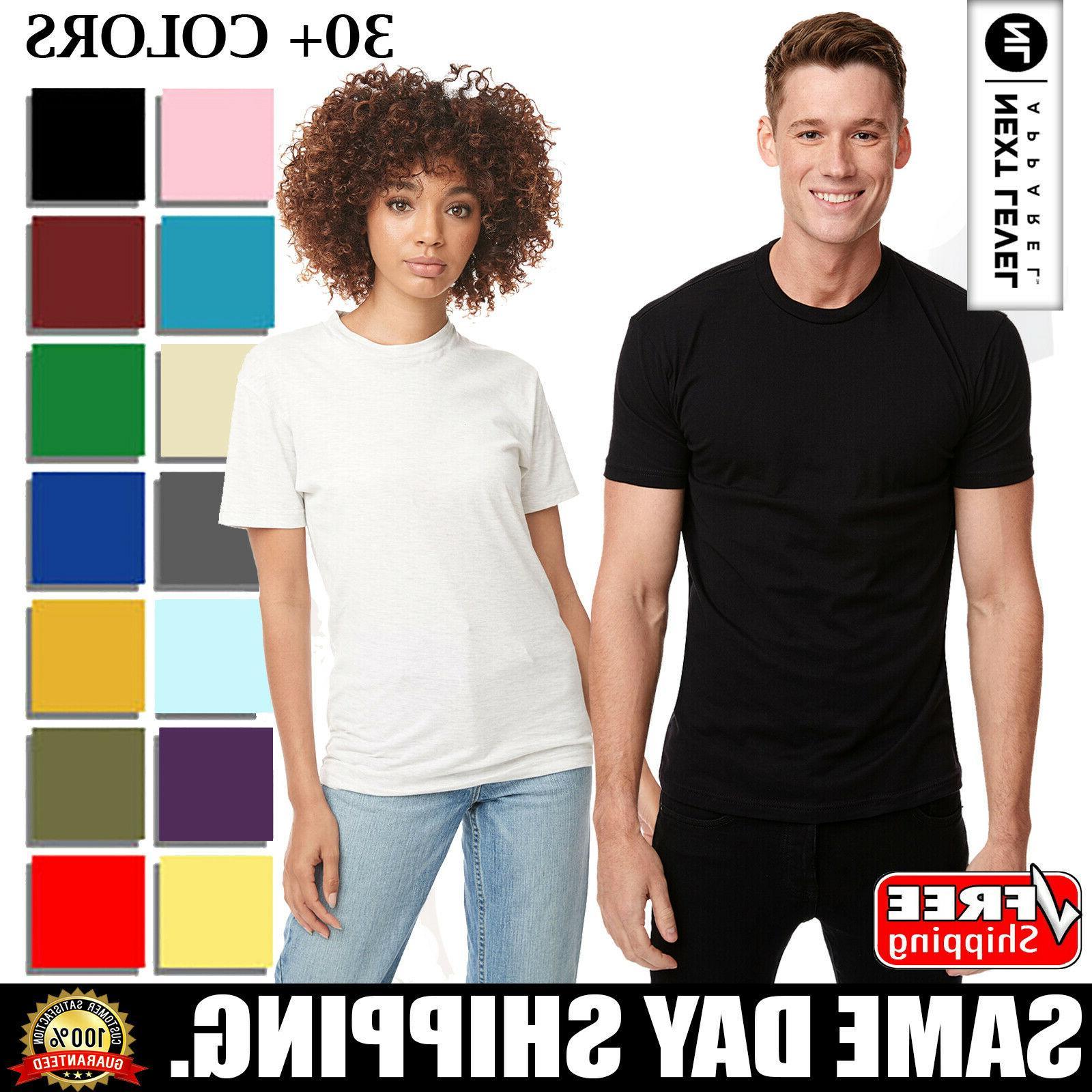 apparel premium mens crew neck t shirt