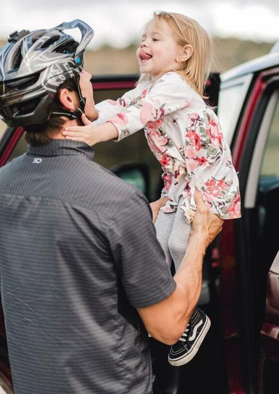 Club Apparel Vibe Biking Shirt - Short Cycling