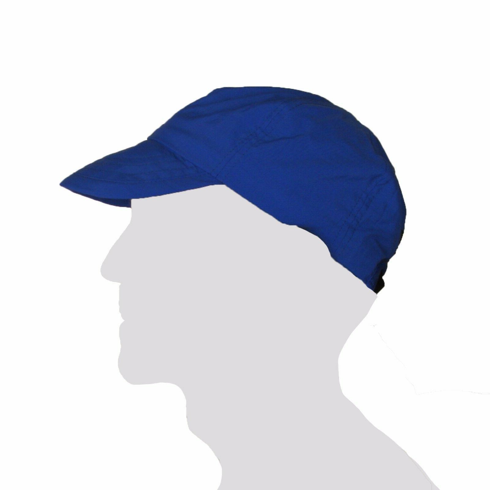 ROX Apres Nylon Hat Crown