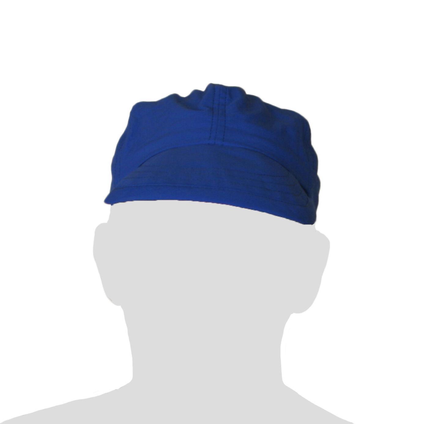 ROX Apres Nylon Hat with Crown
