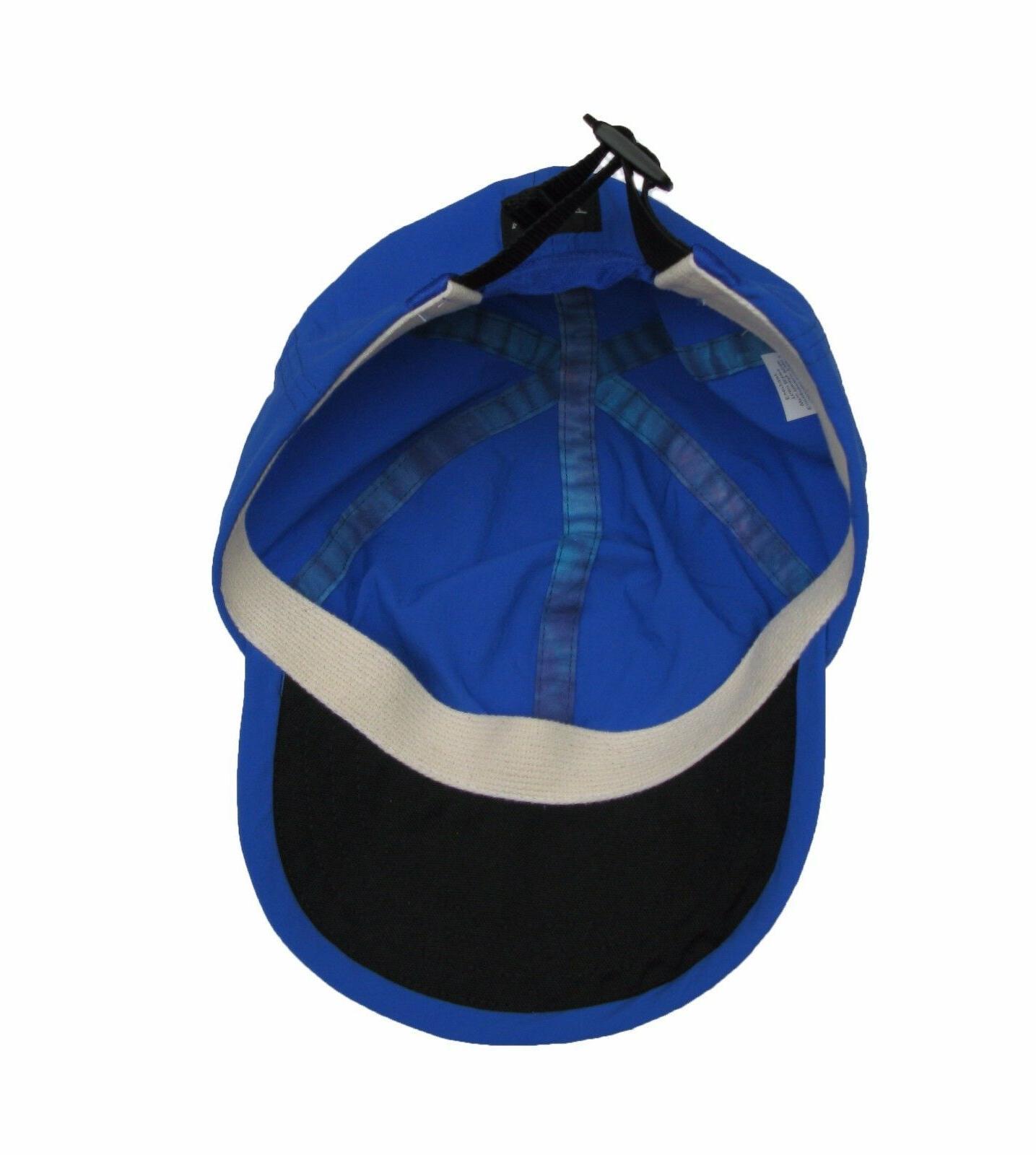 ROX Washable Supplex Nylon with