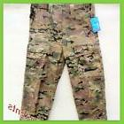 Australian Multicam Military Army Trousers Tactical Cargo Co