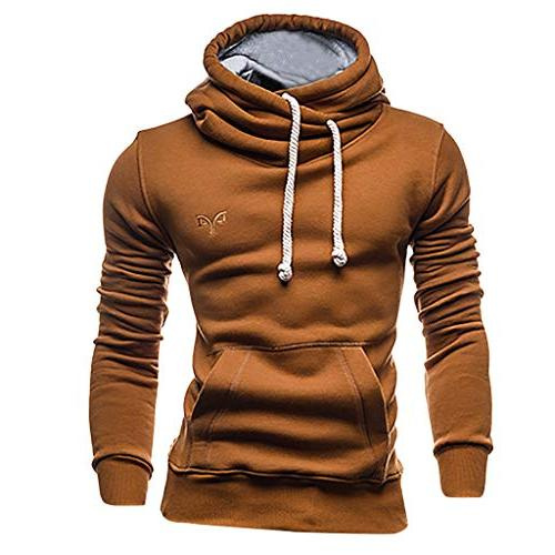 autumn winter sweatshirt hoodies hooded