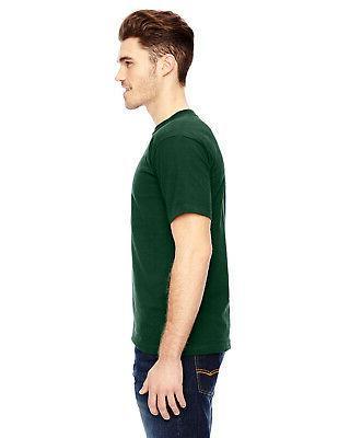 Bayside Men's 6.1 Pocket NEW