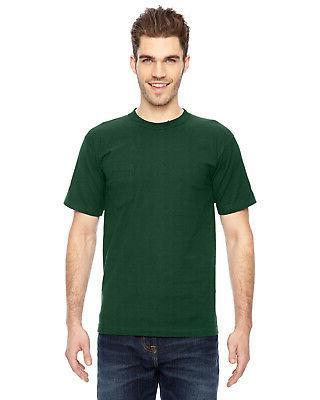 ba7100 t shirt men s 6 1