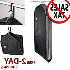 Travel Bag Men Suits Garment Carry Cloth Dress Storage Hangi
