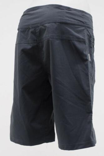 Club Ride Mountain Bike Shorts Men's Size