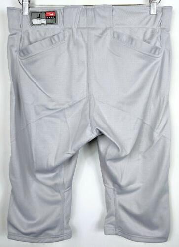 Nike Softball Pants L Uniform