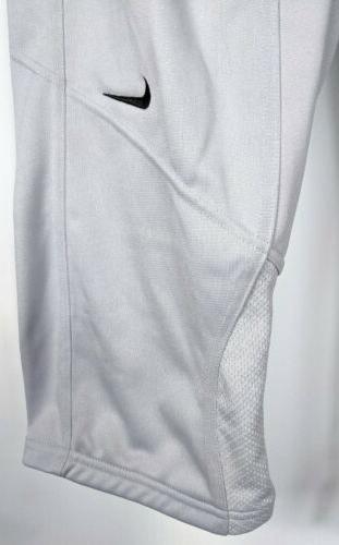 Nike Pants Sz L Uniform