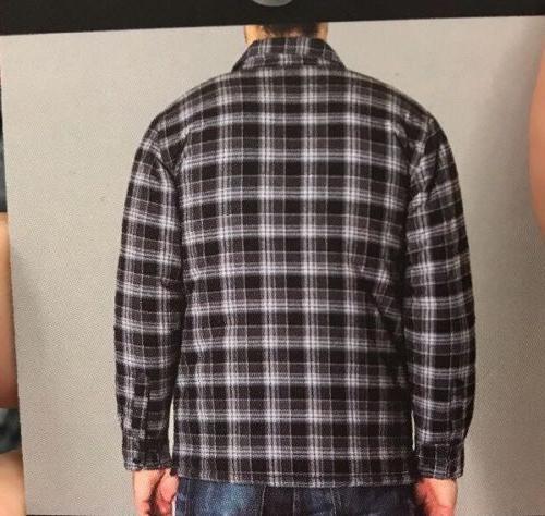 BC Clothing Shirt