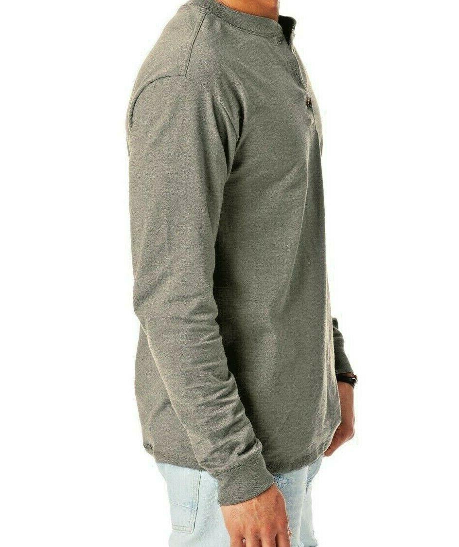 Hanes Beefy-T Men's T-shirt