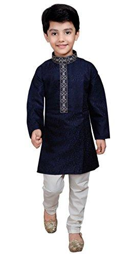 boys sherwani kurta pajama bollywood fashion party