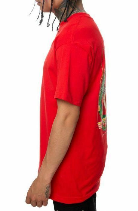 Brand Mens Apparel x T-Shirt