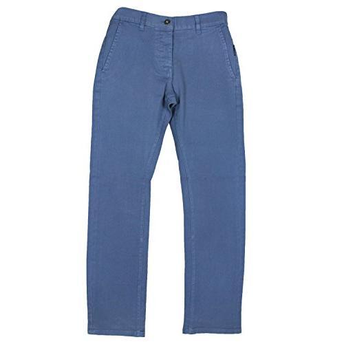 brophy signature 5 pocket pants
