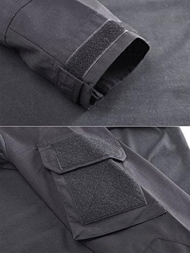 T-Shirt Tops Gray,US S