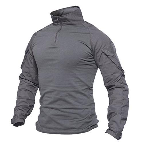 camouflage camo athletic assault long