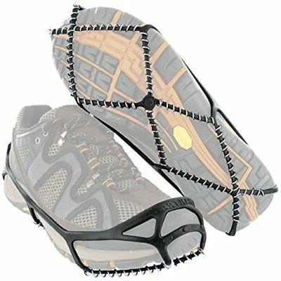 categories yaktrax walk traction cleats for walking