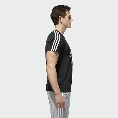 adidas Classic Men's