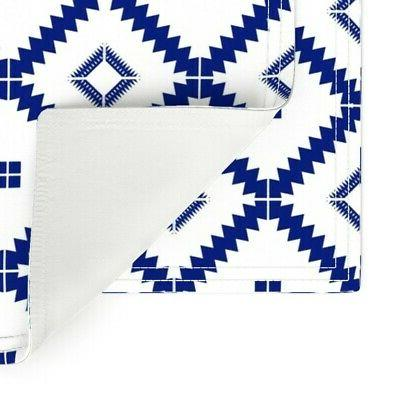 Cloth Modern Man Cave Tile Moroccan of 2