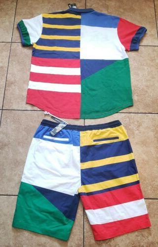 Reason Clothing Style NWT