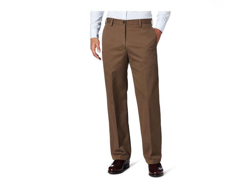 Pants, Color/Size