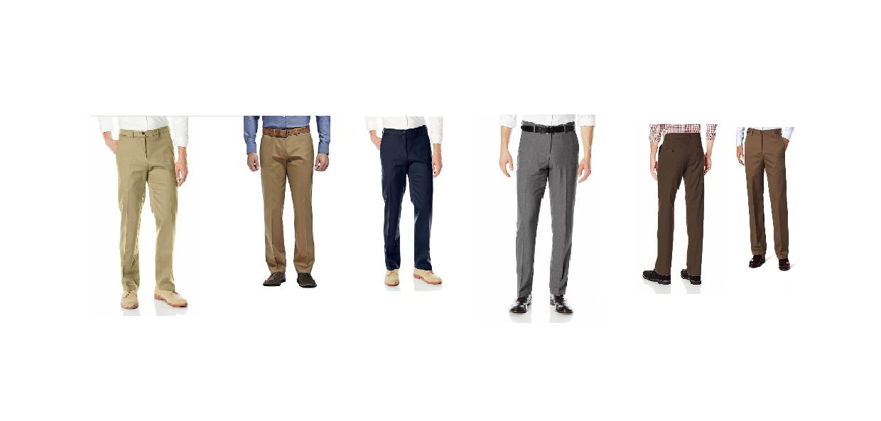 clothing men s sustainable stretch chino flat