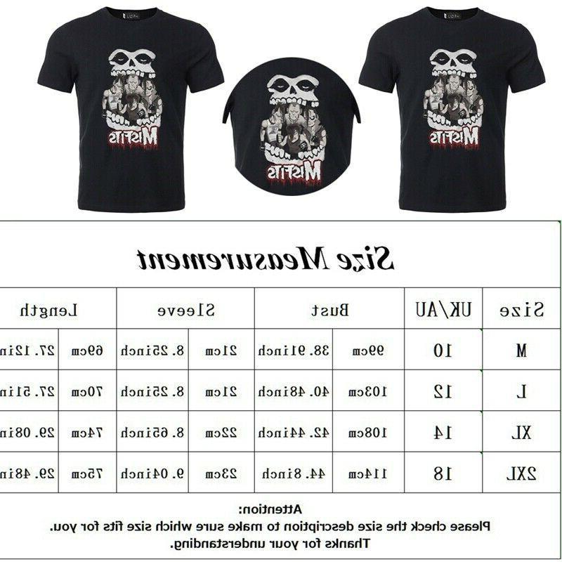 Clothing Shirt Brand Hequ Casual Tops