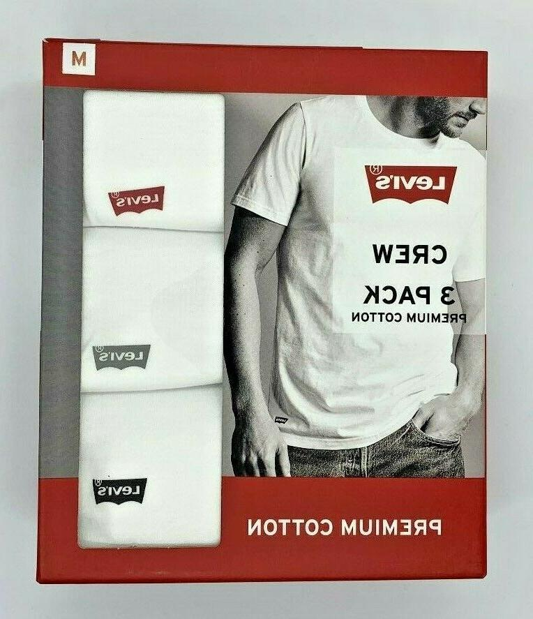 Clothing, & > Clothing > Shirts > T-Shirts