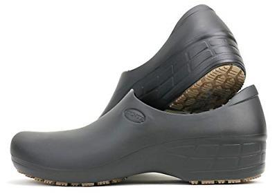 Comfortable Work Shoes for Women - Nursing - Chef - Waterpro