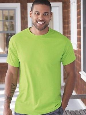 Hanes - ComfortSoft T-Shirt - 5280