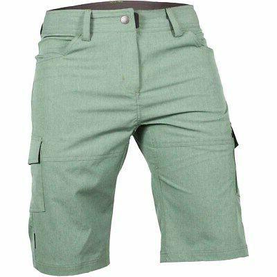 commander men s mtb shorts