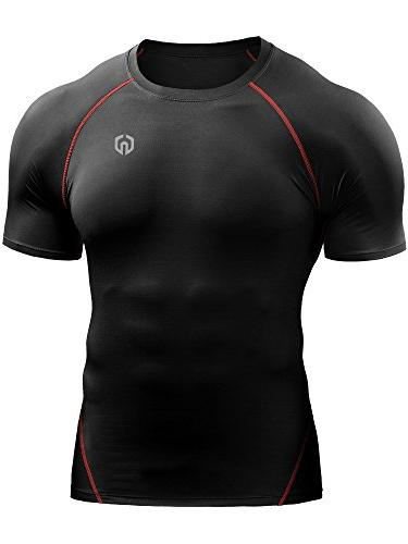 Athletic Piece,Black,US