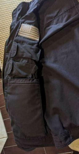 Rothco Concealed Carry