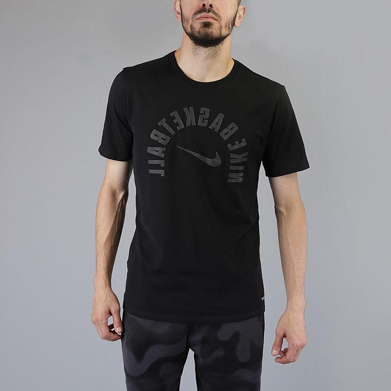 core practice men s basketball dry t