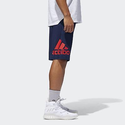 adidas Crazylight Men's