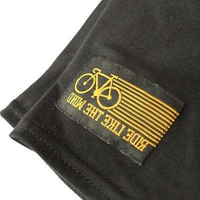 Cycling Novelty Mens tee gifts him ch