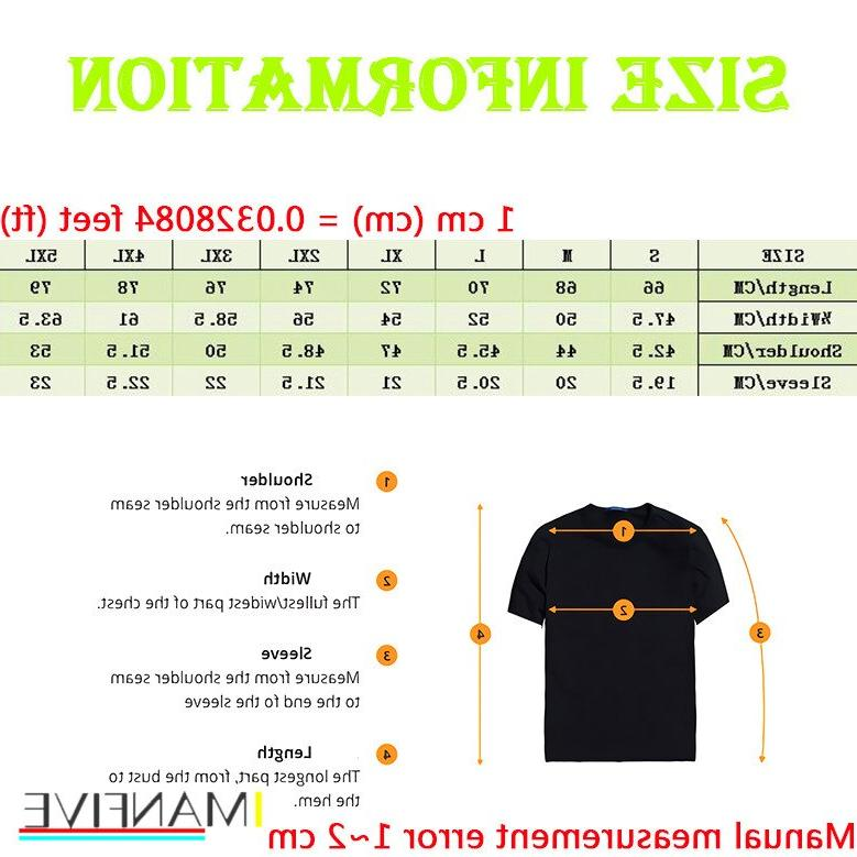 TDI <font><b>GOLF</b></font> Fashion T-Shirt <font><b>Men</b></font> T-Shirt