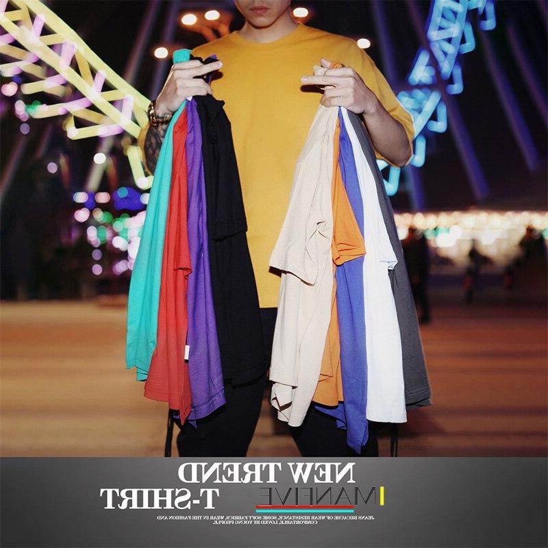 TDI POWER 2,0TDI 1,9TDI <font><b>GOLF</b></font> Fashion T-Shirt T-Shirt